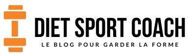 diet-sport-coach.com